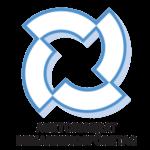 Bemannica-auktoriserat-bemanningsföretag-sedan-2012