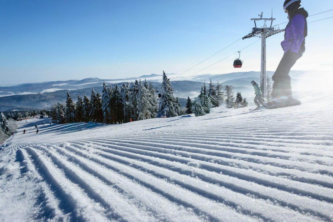 pafritidenkundeman-aka-skidor