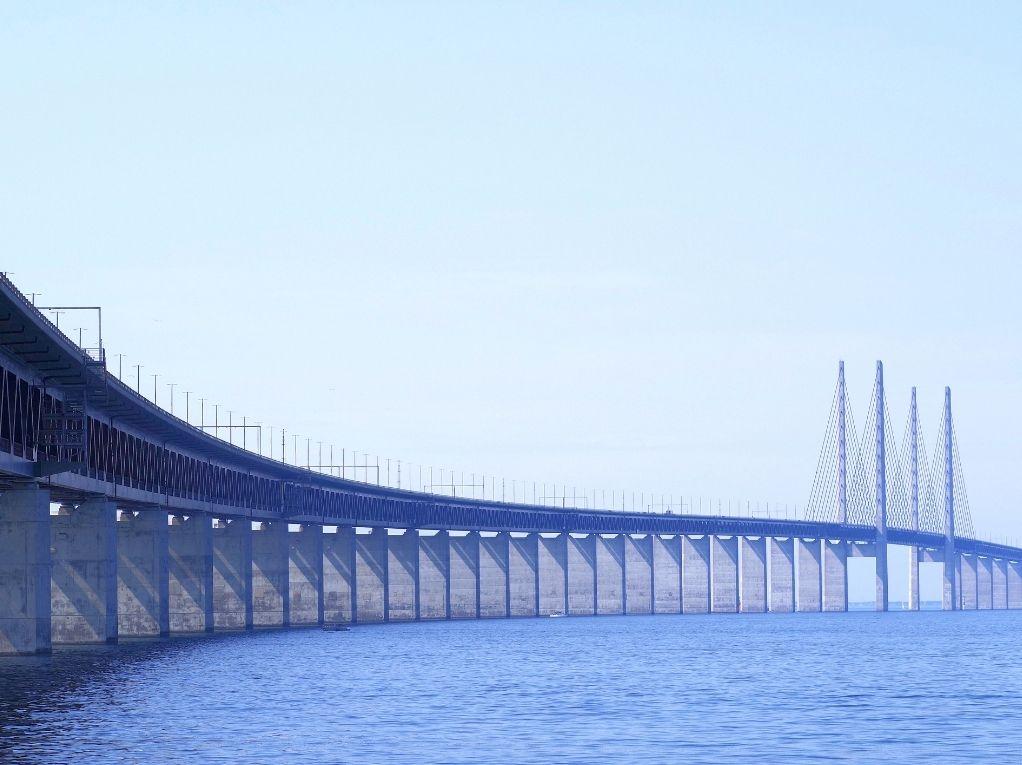 Bemannica i Malmö-min